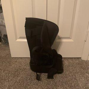 Medical Boot